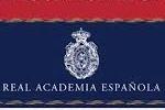 Diccionarios de la lengua española.