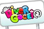 Divergaceta in English.