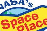 Agencia Espacial Estadounidense, para niños.