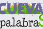 La cueva de Tragapalabras. Aprendizaje de la lectoescritura.