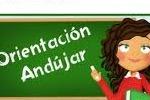 Orientación Andújar. El portal de la educación. Recursos educativos.