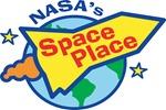 La NASA para niños