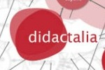 DIDACTALIA. Comunidad educativa global.