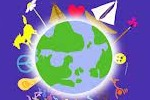 Construye tu mundo. Programa de prevención escolar de conductas de riesgo.