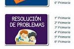 Juegos de matemáticas para alumnado de primaria.