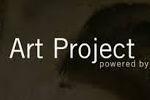 Google Art Project. Un museo virtual de todos los museos del mundo.