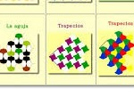 Mosaicos nazaríes