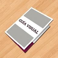 Descargar Guía Visual del Colegio Alquería - Escuela Infantil Zagal